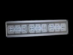 Промышленный светильник Промышленный светильник A-Led Prom 50