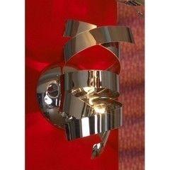Настенный светильник Lussole Briosco LSA-5901-01
