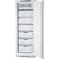 Холодильник Холодильник Indesit Морозильник INDESIT SFR167.002