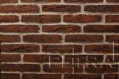Искусственный камень Petra Шумерский кирпич 01K2