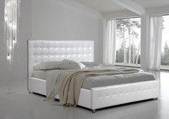 Кровать Кровать Grand Manar Джемини
