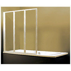 Душевая ширма Ravak VS3 100 стекло