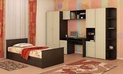 Детская комната Детская комната Элегия Блюз