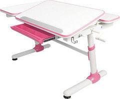 Детский стол Sundays E502 Pink