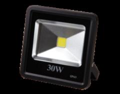 Прожектор Прожектор JazzWay PFL-G 30W
