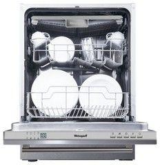 Посудомоечная машина Посудомоечная машина Weissgauff BDW 6134 D