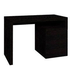 Письменный стол Глазовская мебельная фабрика Hyper-1 (фасад венге)