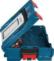 Bosch Bosch GLI PortaLed 136 (0.601.446.100)