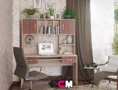 Письменный стол Стендмебель №8