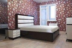 Кровать Кровать Mago Анжелика