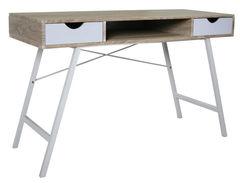 Письменный стол Signal Письменный стол