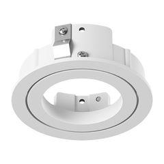 Встраиваемый светильник LightStar Intero 16 217606