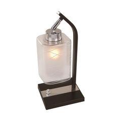 Настольный светильник Citilux Румба CL159811