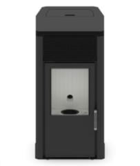Печь Hitze Voga 8kW Air Standart (20 кг)