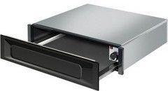 Шкаф для подогрева посуды Шкаф для подогрева посуды SMEG Подогреватель Smeg CTP9015N
