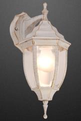 Уличное освещение Globo NEMESIS 31721