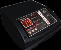 Терморегулятор Терморегулятор Tech ST-24