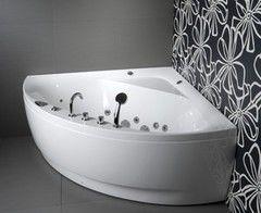 Ванна Ванна Balteco Linea 15 S3 150x150