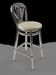 Барный стул Барный стул САВ-Лайн Венус хокер