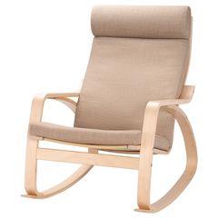 Кресло Кресло IKEA Поэнг 793.028.20