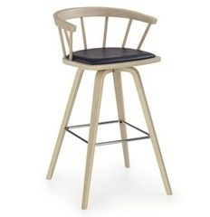 Барный стул Барный стул Halmar H-78