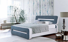 Кровать Кровать Grand Manar Афина (120x200)
