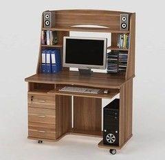 Письменный стол БелБоВиТ Пример 146