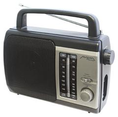 Радиоприемник Радиоприемник ИРЗ Лира РП-236