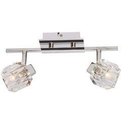 Настенно-потолочный светильник Blitz 12064-32