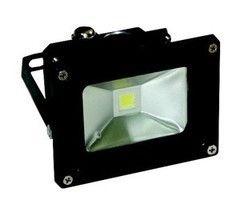 Прожектор Прожектор Leek LE FL LED1 50W CW