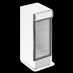 Холодильник Холодильник FROSTOR RV 400 GL Pro