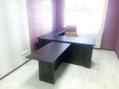 Мебель для руководителя Мебель для руководителя Eksmebel Вариант 105