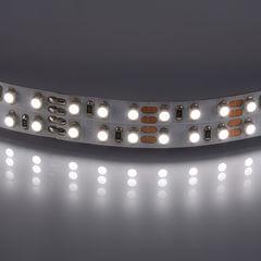 LightStar 400024