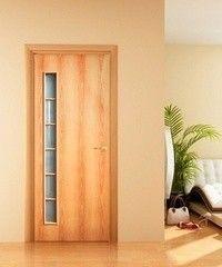 Межкомнатная дверь Межкомнатная дверь Юнидорс C11