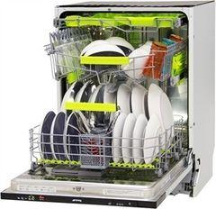 Посудомоечная машина Посудомоечная машина SMEG ST5233