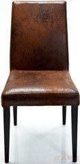 Офисное кресло Офисное кресло Kare Padded Chair Casual Vintage 77633
