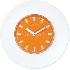 Часы Часы  Настенные часы TROYKA 55551557
