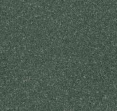 Линолеум Зеленый линолеум Juteks Sirius Sonata 4187