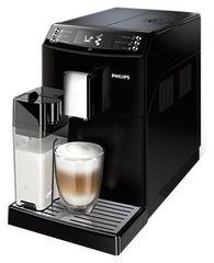 Кофеварка Кофеварка Philips EP3550