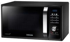Микроволновая печь Микроволновая печь Samsung MG23F302TAK