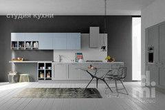 Кухня Кухня Dятьково Amarone Пример 6