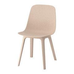 Кухонный стул IKEA Одгер 203.599.98