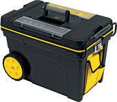 Stanley Ящик для инструментов Stanley Pro Mobile Tool Chest 1-92-083