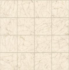 Обои Rasch Tiles & More XIII 899405