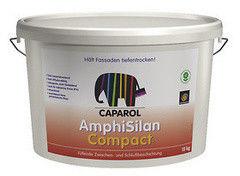 Краска Краска Caparol AmphiSilan-Compact