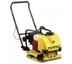 Промышленное оборудование Tekpac MSR 90-2