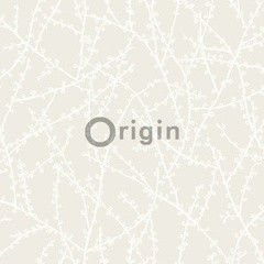 Обои Origin Metropolitan 345732