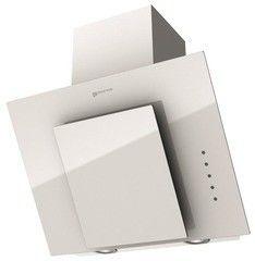 Вытяжка кухонная Вытяжка кухонная Shindo REMY sensor 60 W/WG 3ET