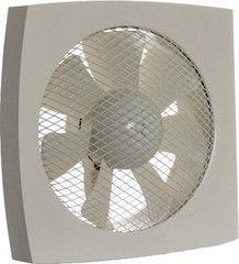 Вентилятор Вентилятор Cata LHV 300