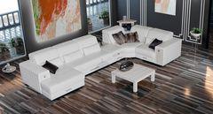 Элитная мягкая мебель Калинка 78